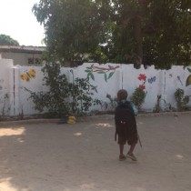 painted-wall-at-janet-school