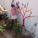 painting-wall-janet-school