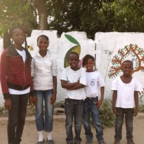 sponsor-children-janet-school