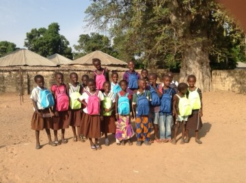 sponsored-children-at-generie-village